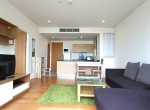 Lovely-One-Bedroom-Condo-for-Rent-in-Asoke-1