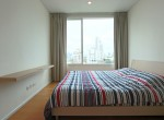 Lovely One Bedroom Condo for Rent in Asoke-10