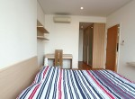 Lovely One Bedroom Condo for Rent in Asoke-11