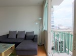 Lovely-One-Bedroom-Condo-for-Rent-in-Asoke-3