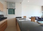 Lovely-One-Bedroom-Condo-for-Rent-in-Asoke-6