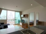 Lovely-One-Bedroom-Condo-for-Rent-in-Asoke-7