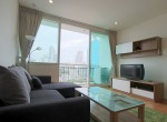 Lovely-One-Bedroom-Condo-for-Rent-in-Asoke-8