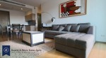 Lovely-Two-Bedroom-Condo-for-Rent-in-Phrom-Phong-1-830x460