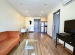 Lovely-one-bedroom-condo-in-thonglor-1