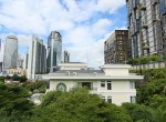 Lovely-one-bedroom-condo-in-thonglor-10