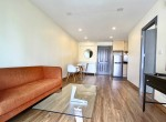 Lovely-one-bedroom-condo-in-thonglor-2