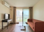 Lovely-one-bedroom-condo-in-thonglor-3
