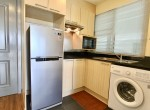 Lovely-one-bedroom-condo-in-thonglor-6