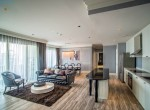 Luxurious-Three-Bedroom-Penthouse-with-Maid-Quarter-for-Rent-in-Phrom-Phong-1-3