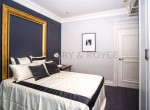 Luxurious-Three-Bedroom-Penthouse-with-Maid-Quarter-for-Rent-in-Phrom-Phong-10
