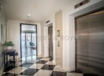 Luxurious-Three-Bedroom-Penthouse-with-Maid-Quarter-for-Rent-in-Phrom-Phong-4
