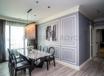 Luxurious-Three-Bedroom-Penthouse-with-Maid-Quarter-for-Rent-in-Phrom-Phong-5
