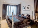 Luxurious-Three-Bedroom-Penthouse-with-Maid-Quarter-for-Rent-in-Phrom-Phong-9