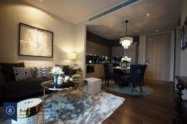 Luxurious-one-bedroom-condo-for-rent-in-PhromPhong-6-1024x680