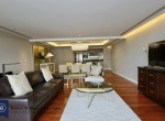 Magnificent-Three-Bedroom-Condo-for-Rent-in-Thong-Lor-2-1024x683