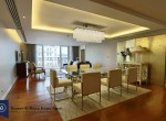 Magnificent-Three-Bedroom-Condo-for-Rent-in-Thong-Lor-3-1024x683