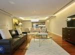 Magnificent-Three-Bedroom-Condo-for-Rent-in-Thong-Lor-4-1024x683