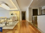 Magnificent-Three-Bedroom-Condo-for-Rent-in-Thong-Lor-6-1024x683