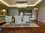 Magnificent-Three-Bedroom-Condo-for-Rent-in-Thong-Lor-7-1024x683
