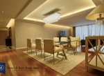 Magnificent-Three-Bedroom-Condo-for-Rent-in-Thong-Lor-9-1024x683
