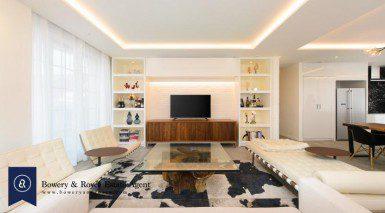 Magnificent-Three-Bedroom-Condo-for-Sale-in-Ekkamai-BA1-2-830x460