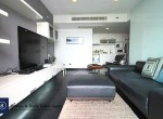 Modern-Two-Bedroom-Condo-for-Rent-in-Thong-Lor-1-1024x683