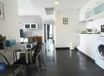 Modern-Two-Bedroom-Condo-for-Rent-in-Thong-Lor-10-1024x683