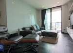 Modern-Two-Bedroom-Condo-for-Rent-in-Thong-Lor-2-1024x683
