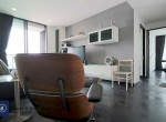 Modern-Two-Bedroom-Condo-for-Rent-in-Thong-Lor-3-1024x683
