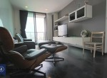 Modern-Two-Bedroom-Condo-for-Rent-in-Thong-Lor-4-1024x683