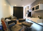 Modern-Two-Bedroom-Condo-for-Rent-in-Thong-Lor-5-1024x683