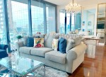 Modern-Two-Bedroom-Plus-Maid-Condo-for-Rent-in-Phrom-Phong-1