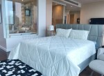 Modern-Two-Bedroom-Plus-Maid-Condo-for-Rent-in-Phrom-Phong-10
