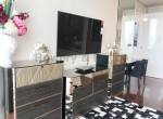 Modern-Two-Bedroom-Plus-Maid-Condo-for-Rent-in-Phrom-Phong-11