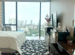 Modern-Two-Bedroom-Plus-Maid-Condo-for-Rent-in-Phrom-Phong-12
