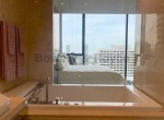 Modern-Two-Bedroom-Plus-Maid-Condo-for-Rent-in-Phrom-Phong-13
