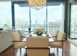 Modern-Two-Bedroom-Plus-Maid-Condo-for-Rent-in-Phrom-Phong-4