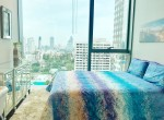 Modern-Two-Bedroom-Plus-Maid-Condo-for-Rent-in-Phrom-Phong-6