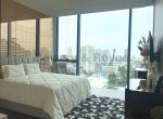 Modern-Two-Bedroom-Plus-Maid-Condo-for-Rent-in-Phrom-Phong-9