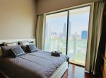 Modern Two Bedroom with Private Pool Condo for rent in Phrom Phong-18