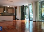 Modern-Unfurnished-House-with-Private-Pool-For-Rent-In-Ekkamai-small-21