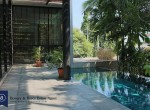 Modern-Unfurnished-House-with-Private-Pool-For-Rent-In-Ekkamai-small-24