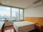 Move-in-Ready Three Bedroom Plus Office Condo for Rent in Phrom Phong-14