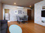 Nice-Two-Bedroom-Condo-for-Rent-in-Phra-Khanong-2