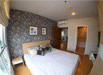 Nice-Two-Bedroom-Condo-for-Rent-in-Phra-Khanong-3