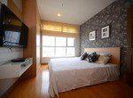 Nice-Two-Bedroom-Condo-for-Rent-in-Phra-Khanong-4