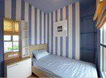 Nice-Two-Bedroom-Condo-for-Rent-in-Phra-Khanong-6