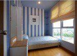 Nice-Two-Bedroom-Condo-for-Rent-in-Phra-Khanong-7