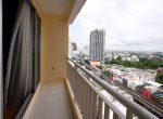 Nice-Two-Bedroom-Condo-for-Rent-in-Phra-Khanong-8